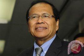 Rizal Ramli memprediksi blok Masela serap 380.000 tenaga kerja