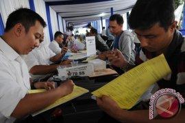 DJP Tetap Buka Layanan Amnesti Pajak Sabtu Minggu
