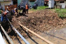 Bupati Purwakarta: Kaji Ulang Sewa Bantaran Irigasi