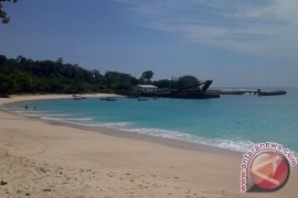 Oku Selatan apresiasi pengembangan Pelabuhan Linau