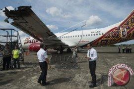 Insiden Batik Air