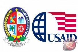 Deliserdang-USAID Prioritas Perkuat Kerjasama Tingkatkan Kualitas Pendidikan