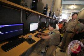 Cegah siswa kecanduan internet