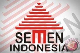 Target SIA Naikan Pendapatan Masyarakat Aceh