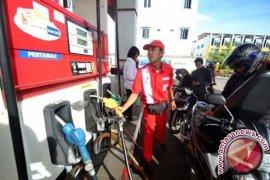 BI: Penurunan Harga BBM Bantu Tekan Inflasi