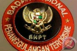 BNPT Ajak Penggiat Dunia Maya Cegah Radikalisme