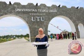 Senat tetapkan empat bacalon rektor UTU
