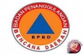 BPBD Jambi siaga 24 jam antisipasi bencana