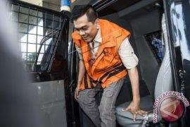 KPK Panggil Pimpinan DPRD DKI Jakarta