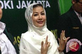 Hasnaeni Moein minta Ahok renungkan Pancasila