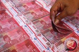 Uang palsu ditemukan dari atm bank Jambi