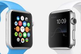 Apple Watch 2 Akan Diluncurkan Pada Musim Panas