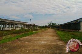 Pasar Kedah Beroperasi Sebelum Lebaran