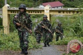 """Memperkuat Diplomasi Di """"Halaman Belakang"""" Indonesia"""