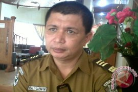 Aceh Besar dukung program kemanusiaan ACT
