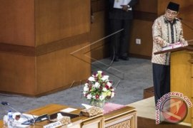 BPK Lapor Soal RS Sumber Waras Ke Presiden