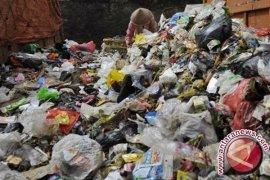 Bekasi Dorong Penjatuhan Sanksi Buang Sampah Sembarangan