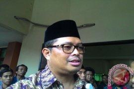 "MPR Minta Presiden Bantu Sosialisasikan ""Empat Pilar Kebangsaan"""