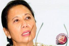Menteri BUMN curhat diperlakukan kurang baik banyak pihak