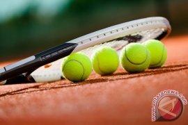 Virus corona paksa ATP ubah kalender turnamen Challenger 2020