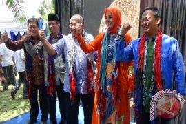 PNM Pertemukan Ratusan Binaan di Bondowoso