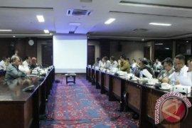 Komisi I Fasilitasi Sengketa Lahan di Bontang