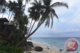 Plt Wali Kota: Kota wisata Sabang harus bersih