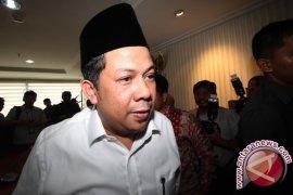 Fahri Hamzah minta KPU aktif menjawab kabar hoaks