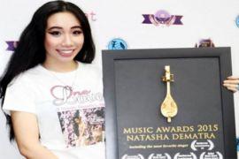 Sutradara perempuan Indonesia raih American Movie Awards