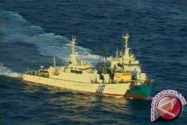 Respon DPR terkait ABK Indonesia meninggal di kapal China dan jenazahnya dihanyutkan ke laut