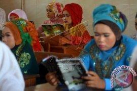 Kartini, Kowani Dan Gerakan Perempuan Menulis
