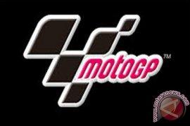 Johann Zarco start terdepan MotoGP Prancis