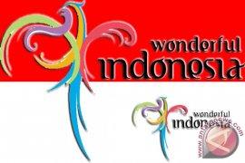 """Wonderful Indonesia"" Pukau Wisatawan Montenegro"