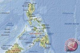 BNPB Pantau Dampak Gempa Filipina Di Indonesia