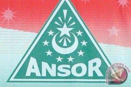 GP Ansor minta maaf atas kegaduhan, dan tolak simbol  HTI