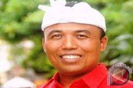 """Dewa Sukrawan Siap Dipecat PDIP """"Nyalon"""" Independen"""