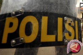 Polisi Jambi ringkus pengedar sabu dan ganja