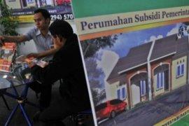 Pakar ingin negara hadir agar MBR jangkau rumah murah