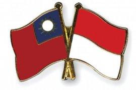 Gaji TKI di Taiwan tertinggi di dunia