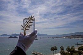 Indonesia tawarkan lebih 50 film di Marche du Film Cannes