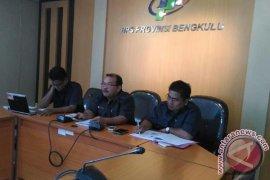 Kemiskinan Bengkulu 2016 turun 5.460 jiwa