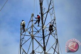 Diskominfo Penajam Rekomendasi Pembangunan Enam Menara Telekomunikasi