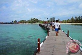 Berau Berpotensi Jadi Wisata Utama IKN