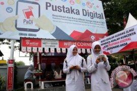 Diskominfo Aceh catat minimnya desa miliki website