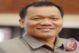Gubernur Diminta Temui Mentan Terkait Pembangunan Bendungan
