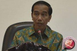 Presiden bahas pencegahan penyanderaan dengan wakil Malaysia dan Filipina