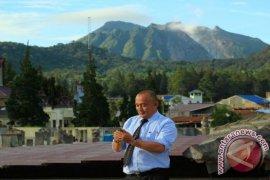 Pengamat: pembukaan jalan Langkat-Karo akan meningkatkan kunjungan wisatawan
