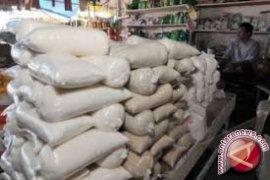 Gula pasir di Jambi tembus Rp15.000/Kg