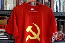 Danrem: Pergerakan Komunis Itu Ada Dan Nyata