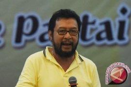 Yorrys kecewa isu caketum Golkar didukung pemerintah